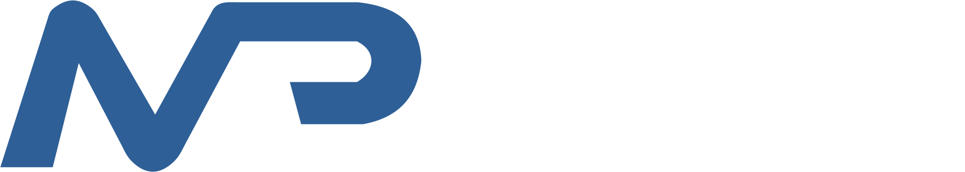 MORAVIČKI PORTAL